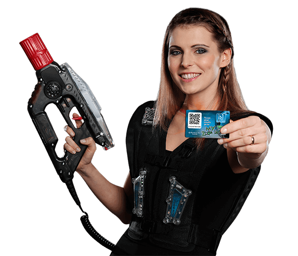 Laser Tag Manufacturer, Zone Laser Tag  Membership - zone laser tag products, laser tag software, laser tag system, laser tag equipment, laser tag wholesaler, laser tag manufacturing, zone laser tag, laser tag