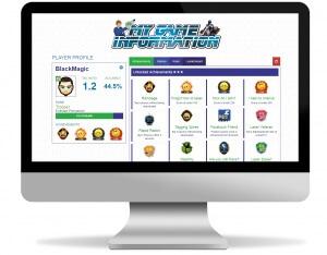 New Zone Kiosks go into Beta test sites