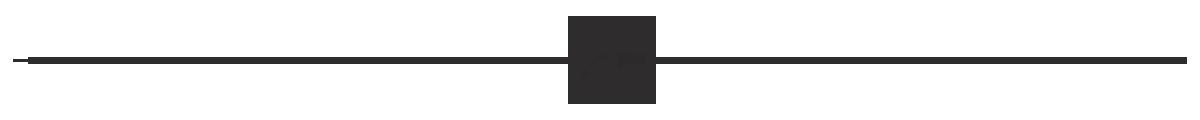 Laser Tag Manufacturer, Laser Tag System, Laser Tag Equipment, Helios Phasor line