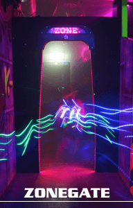 Laser Tag Manufacturer, Laser Tag System, Laser Tag Equipment, Arena Accessories
