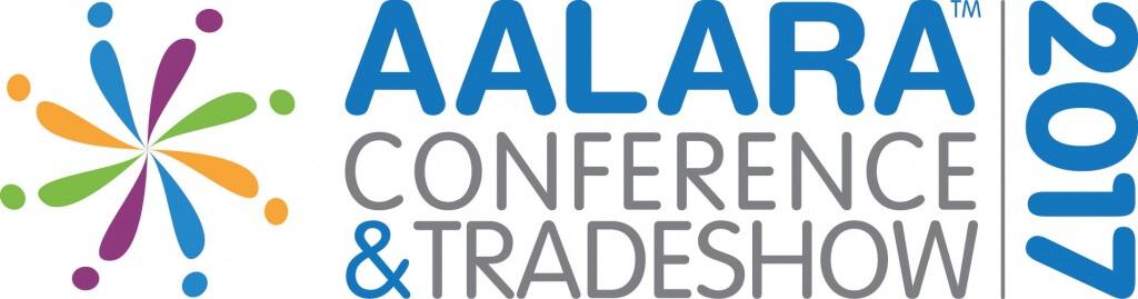 Aalara Banksia Release, Zone Laser Tag Software, Zone Laser Tag System, Zone Laser Tag Equipment