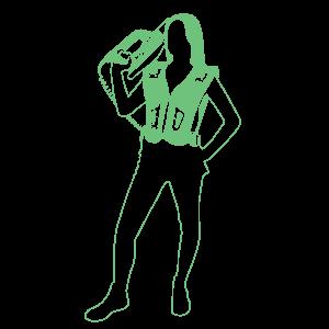 Laser Tag Vest, Laser Tag Manufacturer, Laser Tag Manufacturing, Laser Tag Distributor, Laser Tag Distributor, Laser Tag Products, Zone Laser Tag Equipment, Zone Laser Tag Products, Zone Laser Tag, Helios Laser Tag