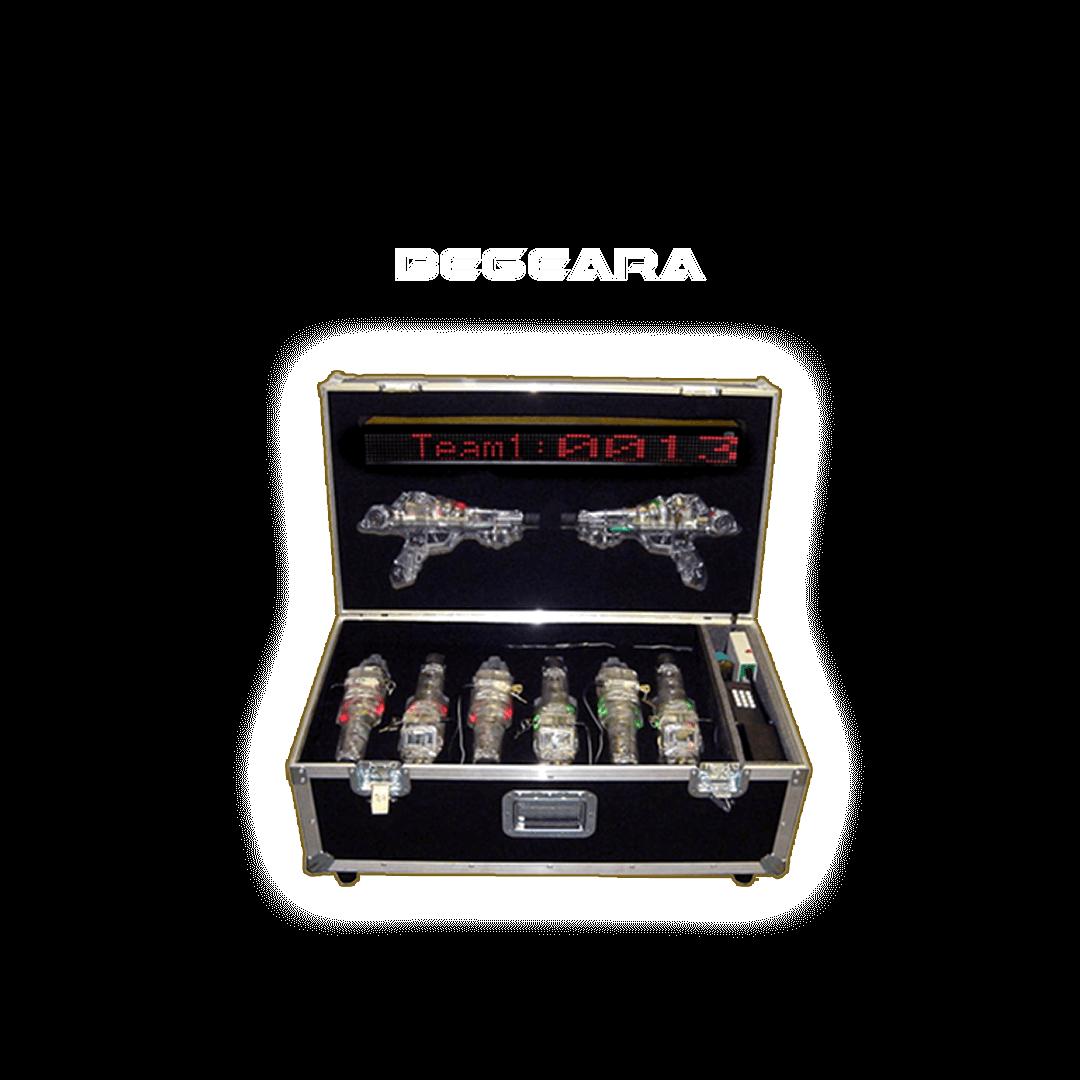 begeara-carousel