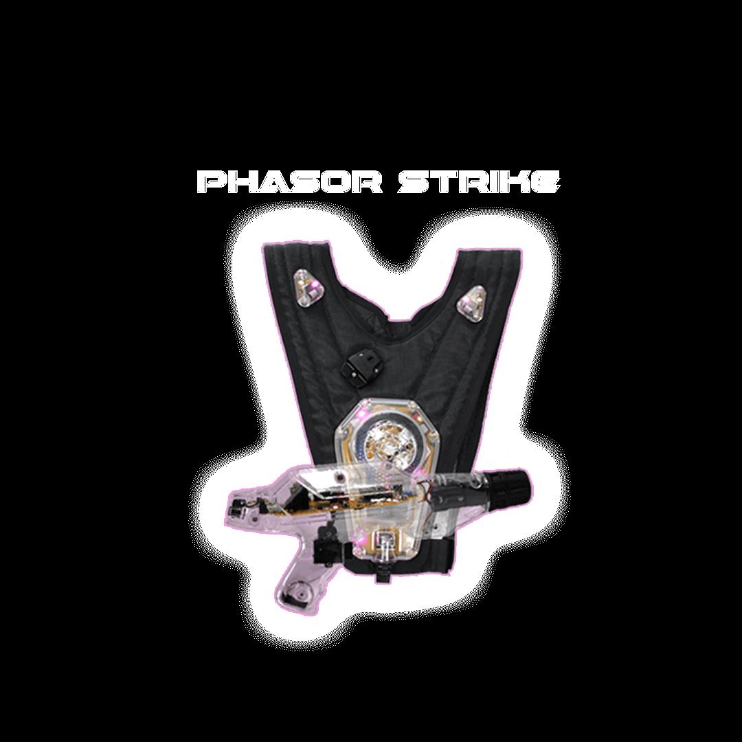 phasorstrike-carousel